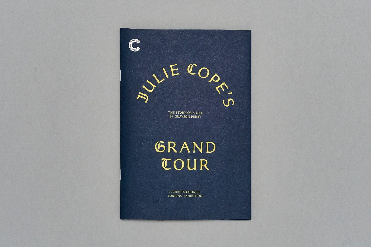 Julia-Julie_Cope-book-1