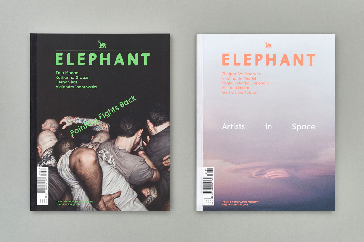 Julia-Elephant-02