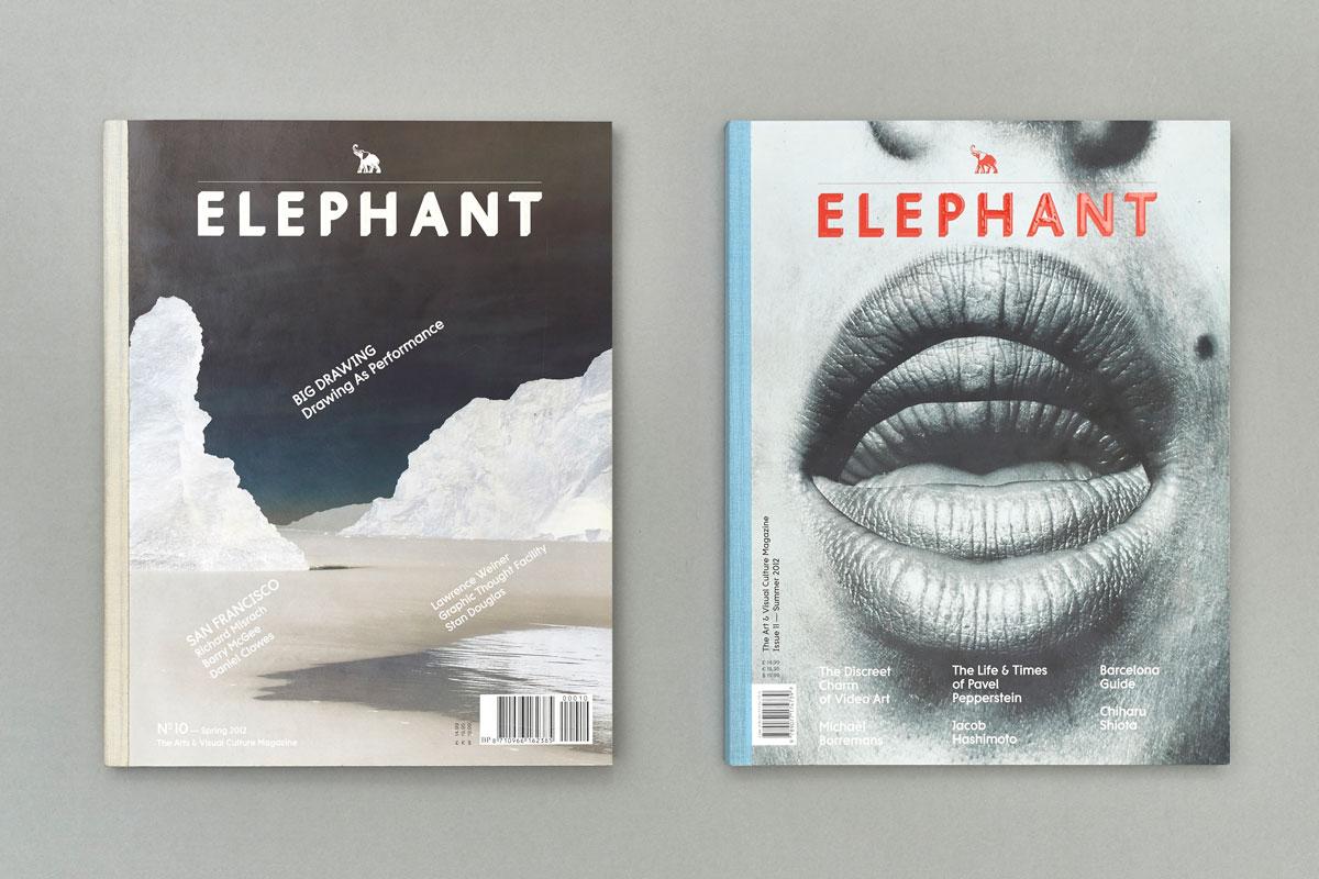 Julia-Elephant-05