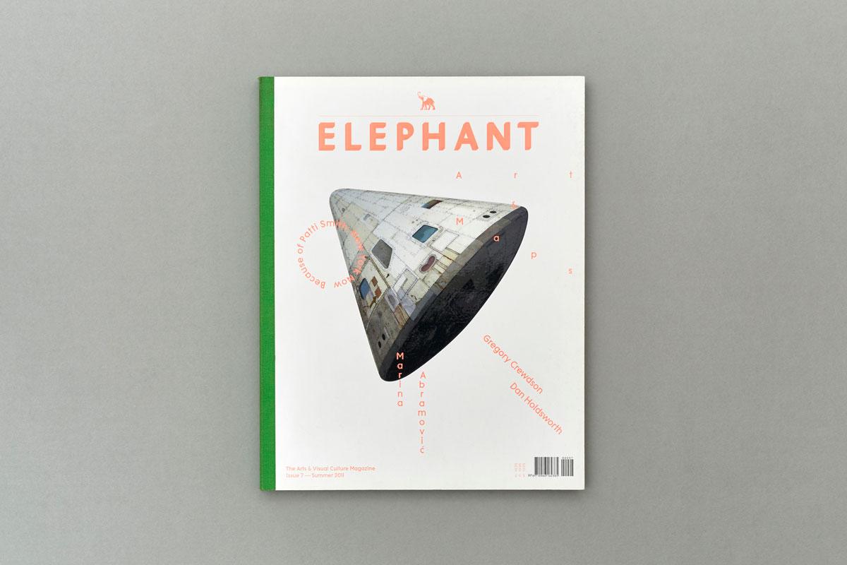 Julia-Elephant-06