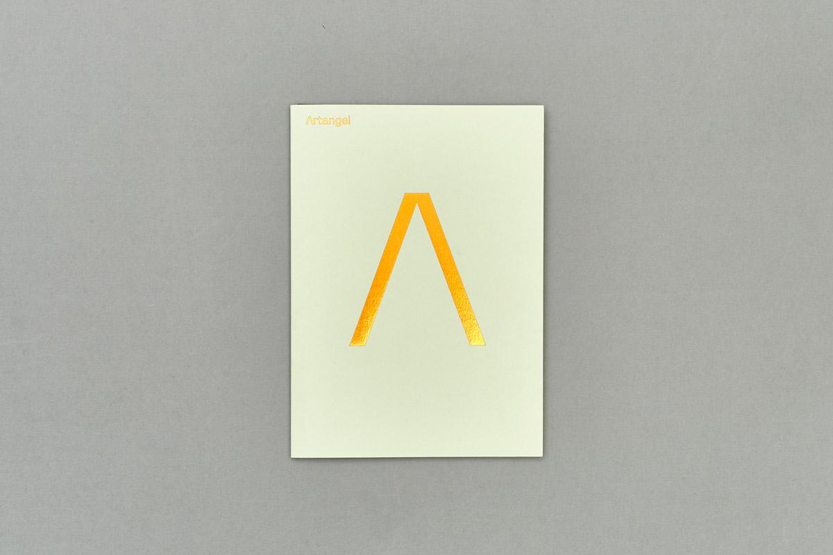 Julia-Artangel_pack-01