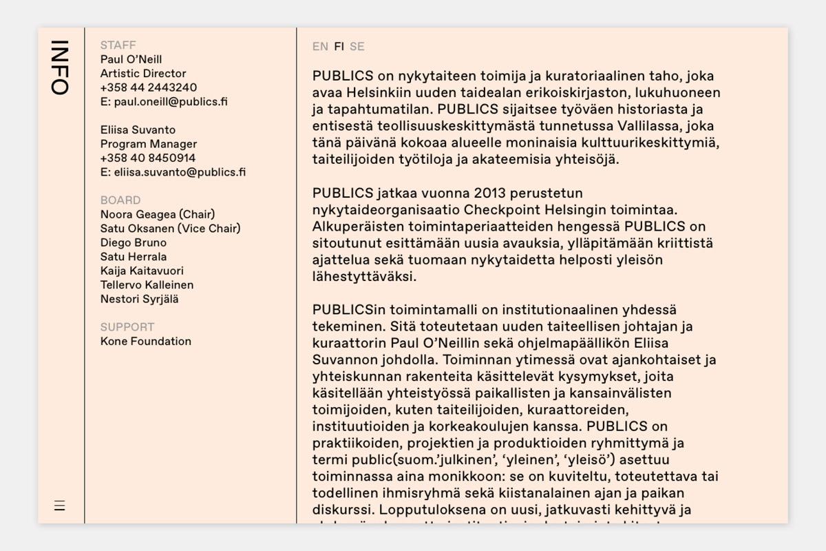 Julia-Publics-web-8