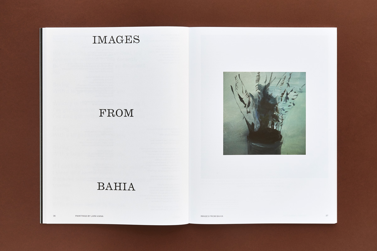 Julia-Habitats-09