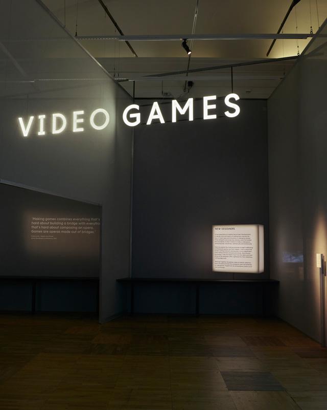 Julia-Videogames-02